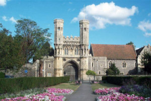 PA Hollingworth | Building Contractors in Canterbury & Wingham