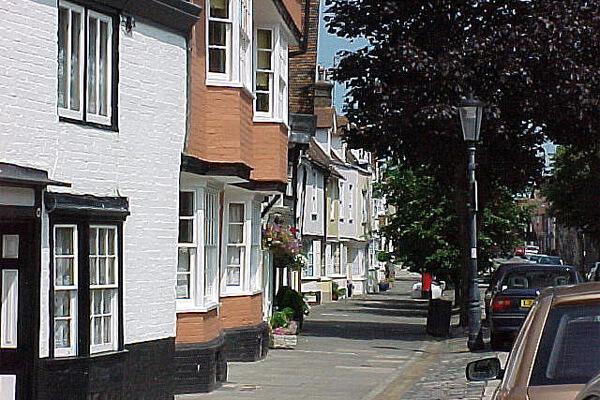 PA Hollingworth | Building Contractors in Faversham