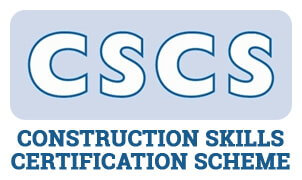 PA Hollingworth Builders in Kent are CSCS-certified builders in Kent