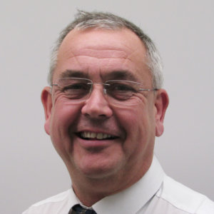 PAH Electrical Contractors in Kent | Peter Hollingworth, Company Director