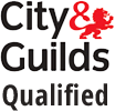 City & Guilds | Qualified Person