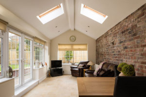PA Hollingworth | Residential Building Contractors in Ashford