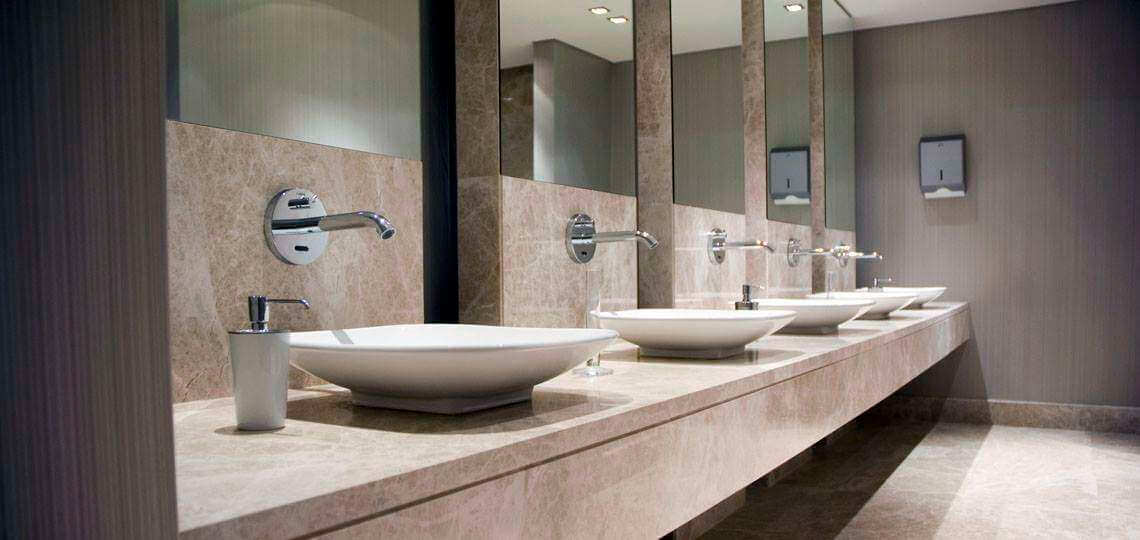 Kent builders pa hollingworth co kent builders for Bathroom design kent