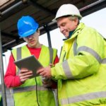 PA Hollingworth for Health & Safety Compliancy