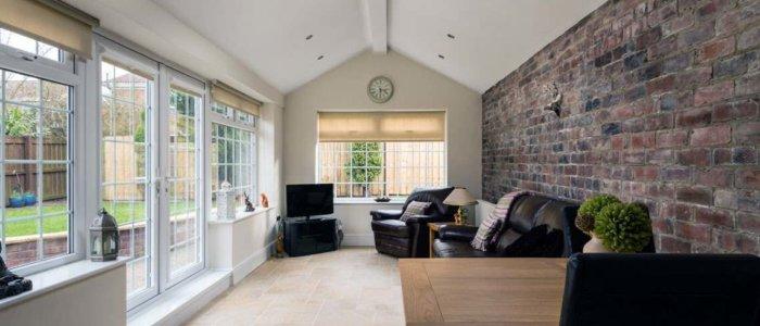 2-Residential Builders in Kent