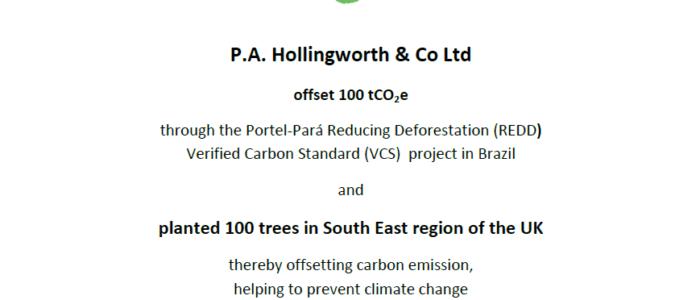 carbonfootprintcert
