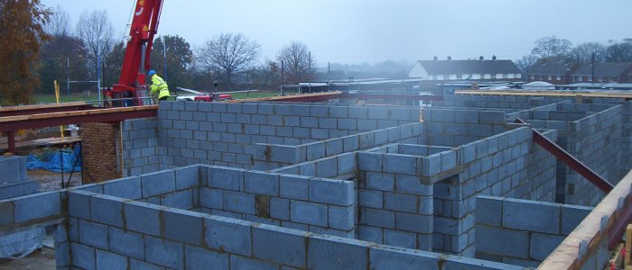 Eastry-CEP-new-build-PAH (3)