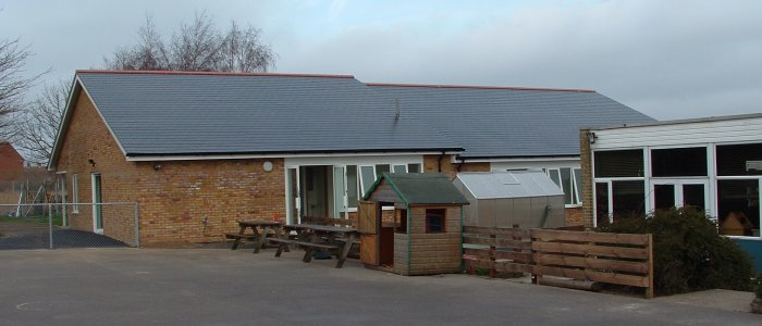 Eastry-CEP-new-build-PAH (7)