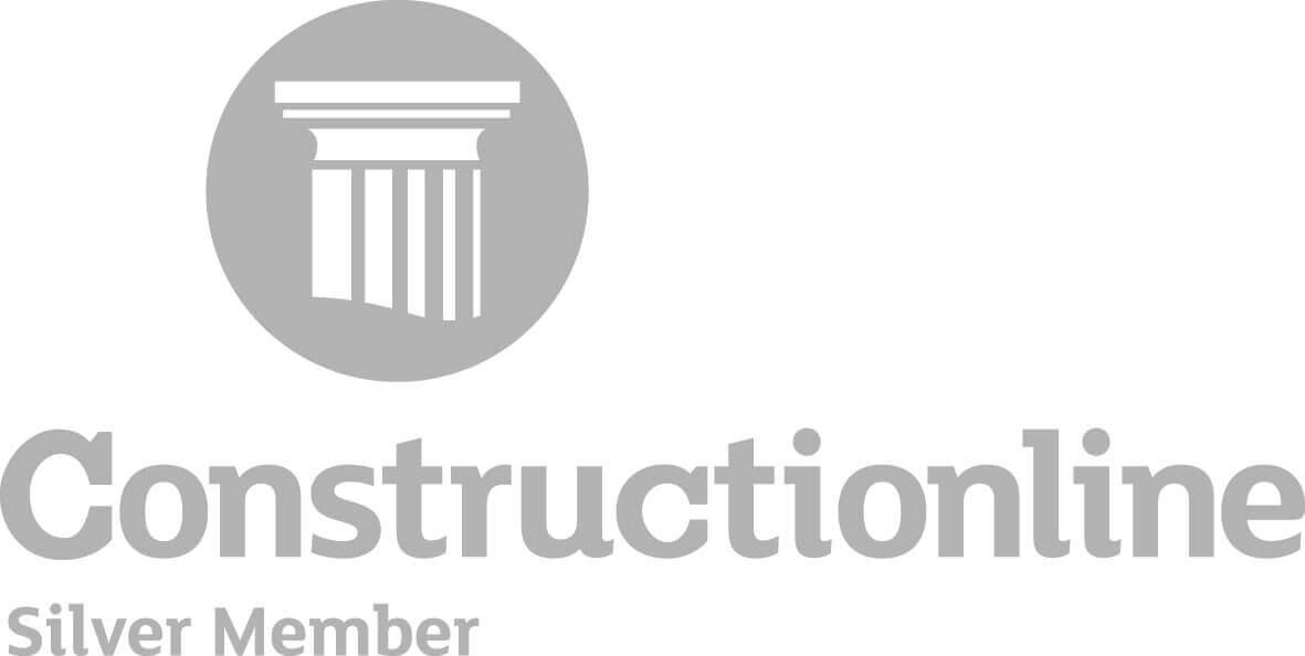 Constructionline Member No. 00431572