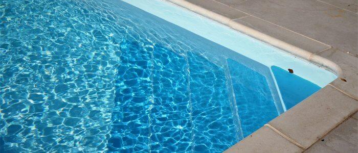 Broadstairs Swimming Pool (1)