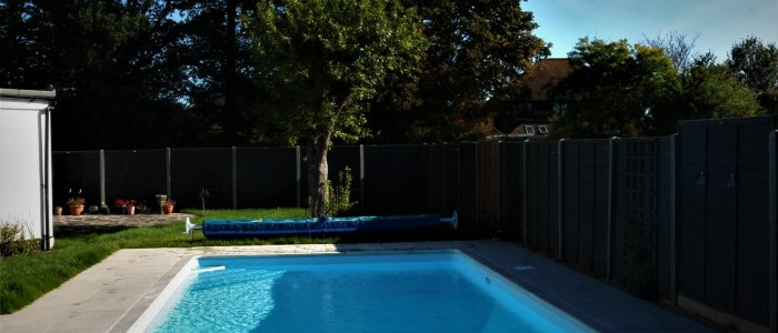 Broadstairs Swimming Pool (2)