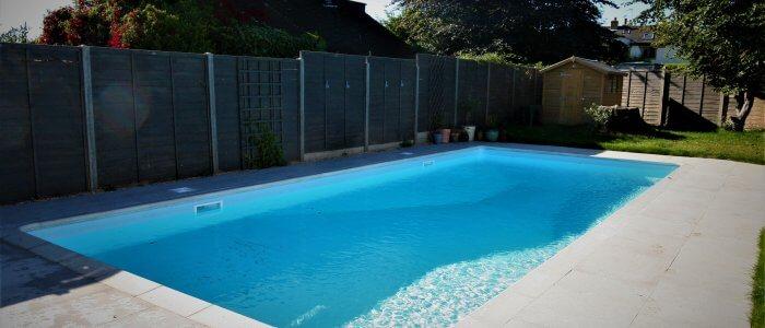 Broadstairs Swimming Pool (3)
