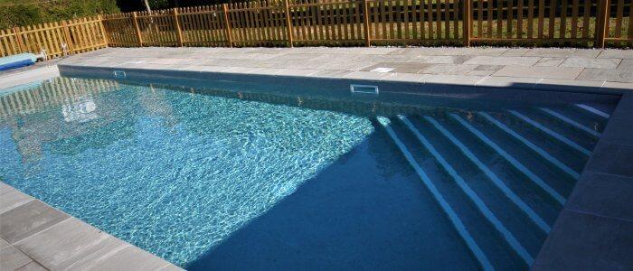 Preston Swimming Pool (1)