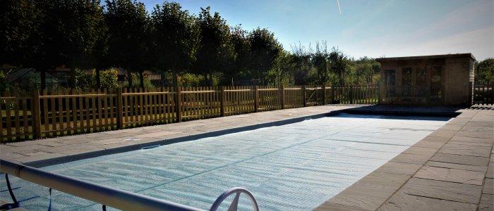 Preston Swimming Pool (2)