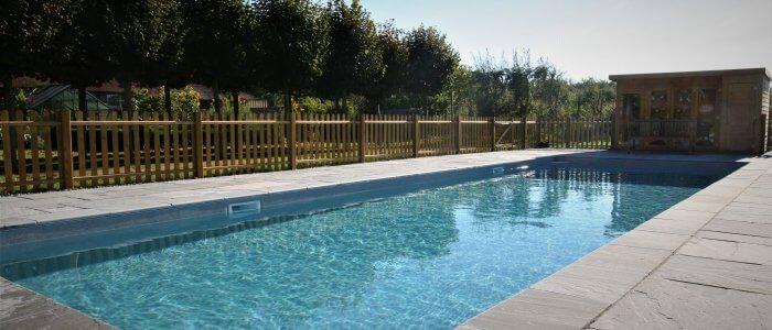 Preston Swimming Pool (3)