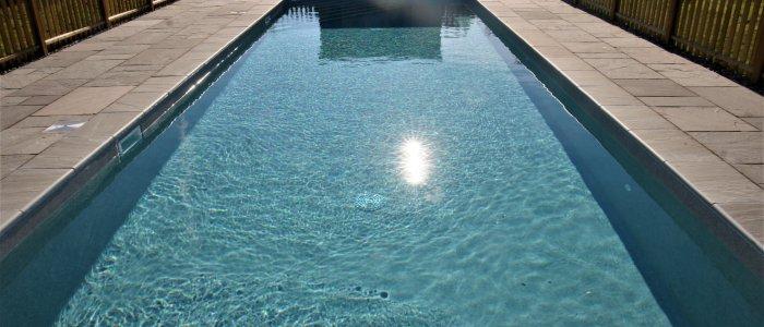 Preston Swimming Pool (4)