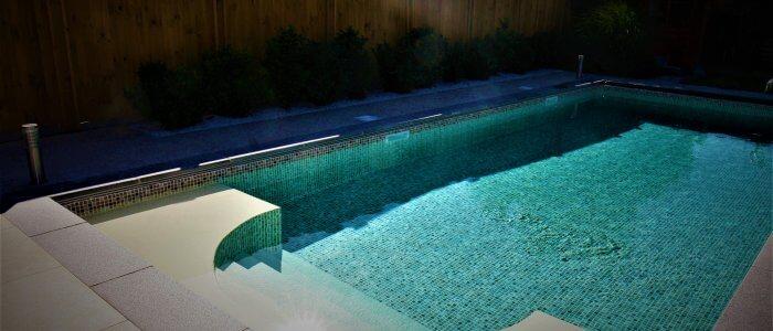 Wingham Swimming Pool (1)