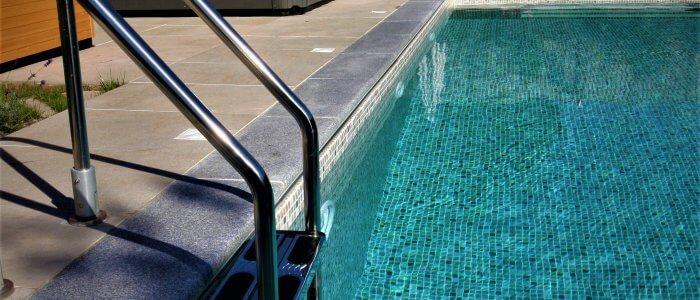 Wingham Swimming Pool (2)